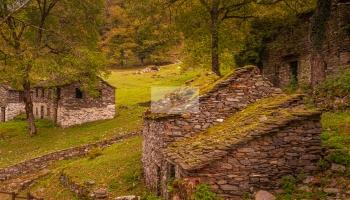 Mulini di Piero - Turista a due passi da casa