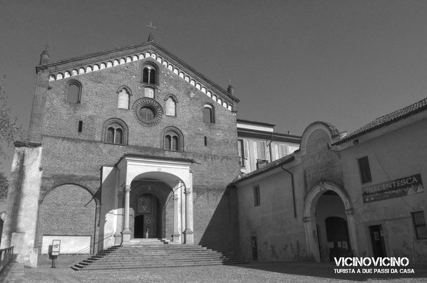 Morimondo,-abbazia---vicinovicino,-turista-a-due-passi-da-casa