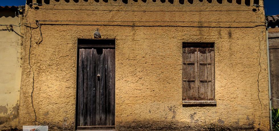 San Salvatore di Sinis - Turista a due passi da casa